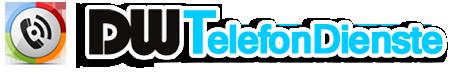 DWTelefonDienste