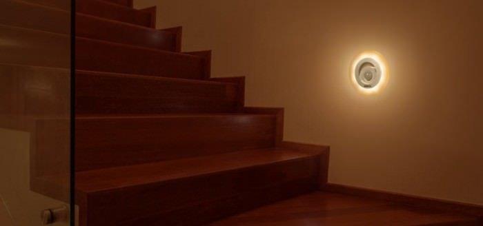 AVANTEK-Nachtlicht2