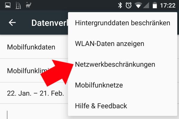 Android_Hintergrunddaten_2