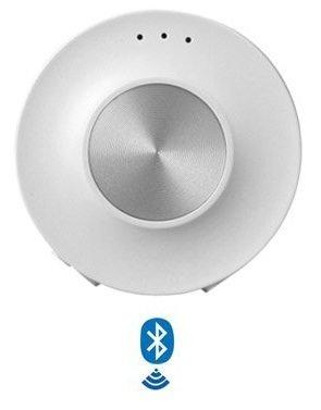 Aveantree Bluetooth-Sender