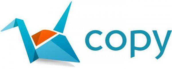 Copy-Cloud-Logo