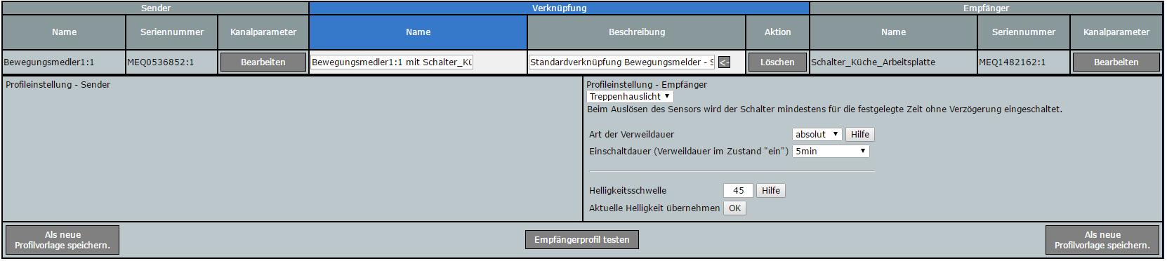 Nett Einpoliger Schalter Schaltplan Für Sensor Und Bewegung Ideen ...