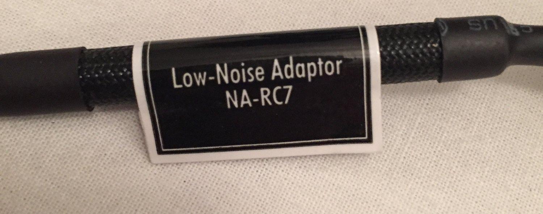 Noctua-low noice