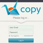Der Dienst copy.com schließt seine Tore am 01. Mai 2016