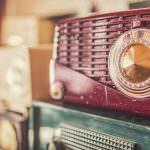 Internetradios erweitern den Musikalischen Horizont