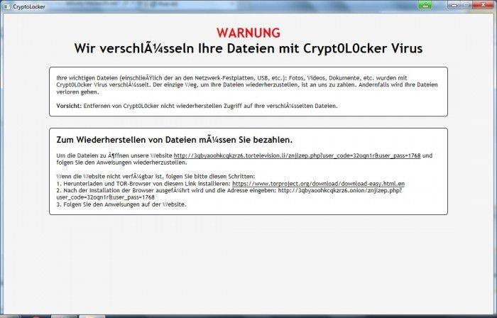 Crypt0L0cker5