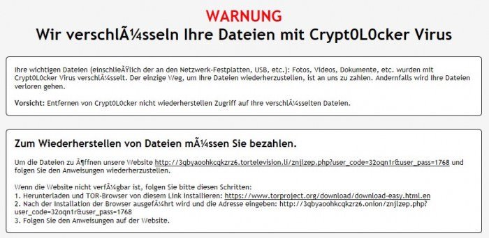 Crypt0L0cker6