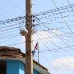 Reiseadapter für Kuba und andere Länder