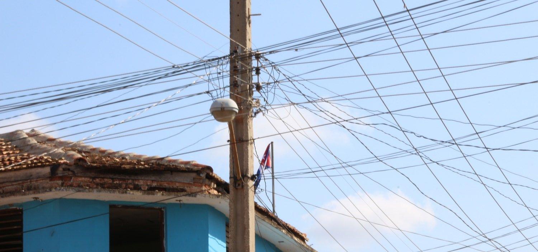 Kuba-Strom