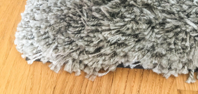 Magnetstreifen Neato Teppich