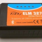 KFZ OBD2 Diagnosegerät mit ELM327 in den Amazon Blitzangeboten