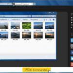Screenshots und Screenrecording mit Ashampoo Snap 9