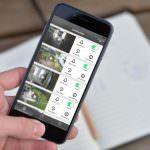 HiKam App bekommt langersehntes Update