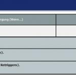 Problemlösung: HomeMatic IP Alarmsirene an einer CCU2 oder RaspberryMatic betreiben