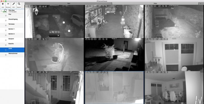 IP Camera Viewer-1