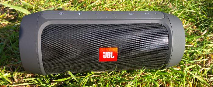 JBL-Charge-header