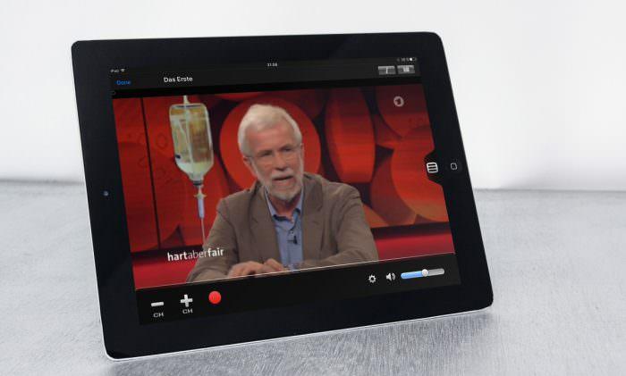 TERRATECs Cinergy Mobile Wi-Fi2