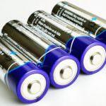 Ladegeräte für Nickel-Zink (NiZn) Akkus mit 1,6V Zellspannung