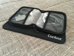 Conbor-4