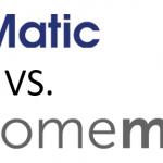 Homematic oder Homematic IP – Was ist für mich das richtige?