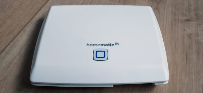 Homematic-IP_AP