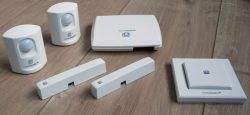 Quicktipp: Homematic IP Schaltsteckdose als Repeater