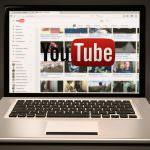 Auf die Schnelle ein Youtube Video oder Audio-Datei herunterladen