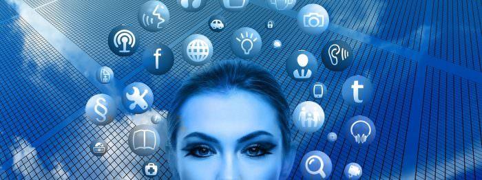 Sichere Verbindung für unterwegs - VPN zur Fritz! Box aufbauen