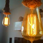 Retro Edison Kohlefaden Lampen - Der neue Trend