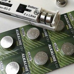 homematic-ico-batterie