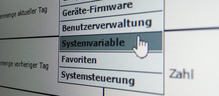 rp_Homematic-Systemvaribalen-700x308.jpg