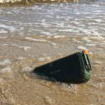 Eine Bluetooth Box für den Strand