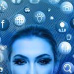 Sichere Verbindung für unterwegs – VPN zur Fritz! Box aufbauen