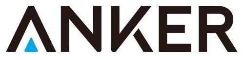Anker-Logo