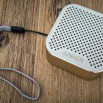 Testbericht – Anker SoundCore nano