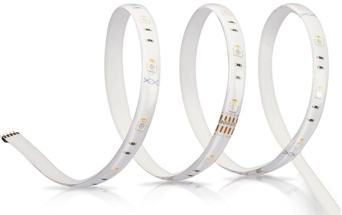 Lightify LED-Streifen