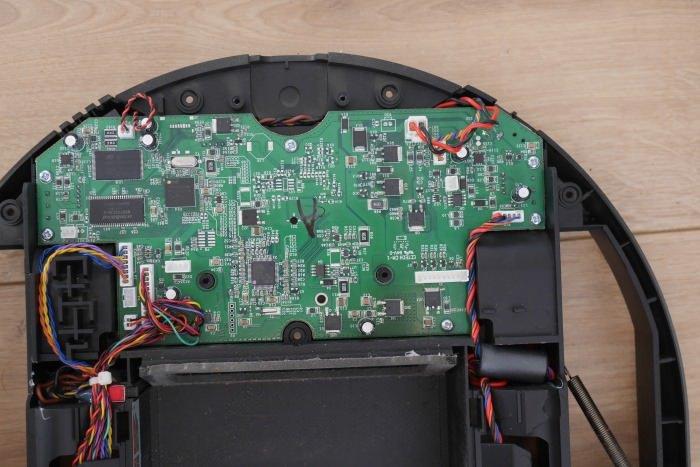 NeatoSignature-Reparatur (15)