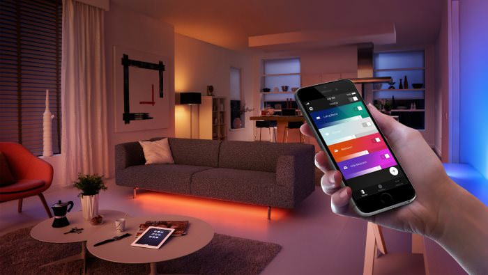 Philips_Hue_app_Phone11