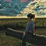 Foto-Filter App Prisma jetzt auch offline nutzen