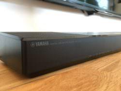 Yamaha YSP-1600-1