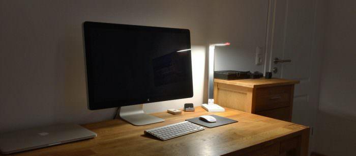 Albrillo Schreibtischlampe1-1