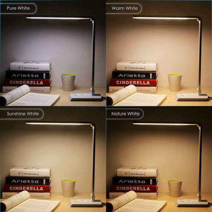 Albrillo Schreibtischlampe2-1