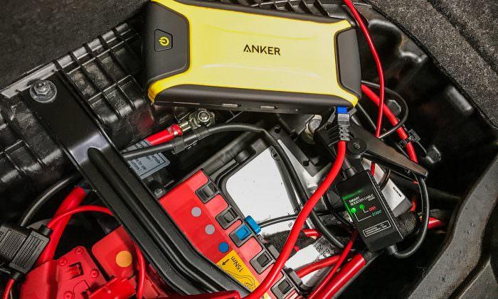 rp_Anker-Auto-Powerbank-700x421.jpg