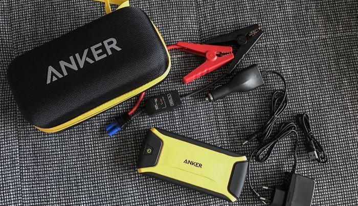anker-auto-powerbank-zubehoer
