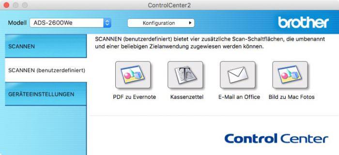 controlcenter-4