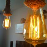 Retro Edison Kohlefaden Lampen – Der neue Trend
