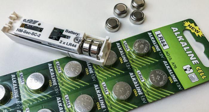 homematic-lr44-batterien