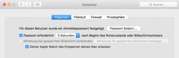 mac-entsperren-2