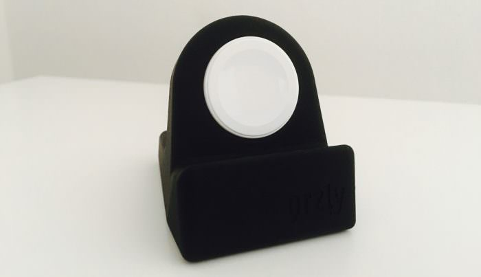 orzly-applewatch-nightstand-2