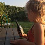 Funkgeräte – Nicht nur für Kinder ein großer Spaß